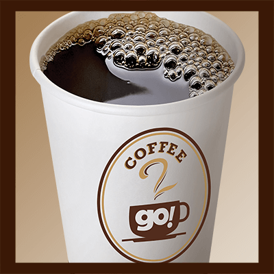 Coffee 2 Go